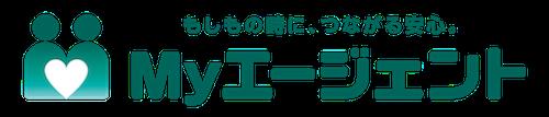 logo 2_1